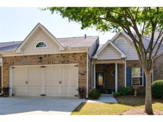 3804  Abbott Lane  , Powder Springs, GA 30127 (MLS #5523215) :: North Atlanta Home Team