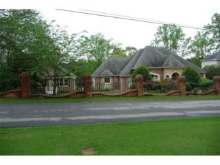 6375  Lakeview Drive  , Buford, GA 30518 (MLS #5526213) :: The Buyer's Agency