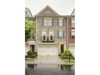 7420  Portbury Park Lane  , Suwanee, GA 30024 (MLS #5526681) :: North Atlanta Home Team