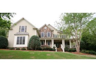 1635  Reddstone Close  , Alpharetta, GA 30004 (MLS #5526972) :: North Atlanta Home Team