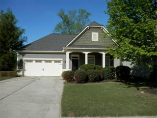 5779  Berkshire Trace  , Braselton, GA 30517 (MLS #5529082) :: The Buyer's Agency