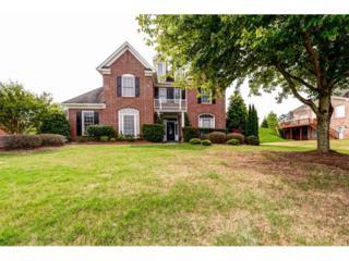 1530  Berkshire Hill Court  , Duluth, GA 30097 (MLS #5529452) :: The Buyer's Agency