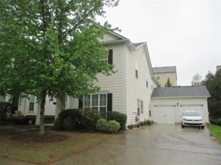 3860  Lake Pass Lane  , Suwanee, GA 30024 (MLS #5529524) :: The Buyer's Agency