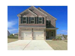 6014  Cloverfield Way (Lot 29)  , Braselton, GA 30517 (MLS #5529559) :: The Buyer's Agency