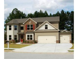 1485  Union Station Court  , Lawrenceville, GA 30045 (MLS #5530048) :: The Buyer's Agency