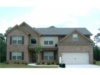 1455  Union Station Court  , Lawrenceville, GA 30045 (MLS #5530059) :: The Buyer's Agency