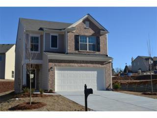 563  Hardy Ives Lane  , Lawrenceville, GA 30045 (MLS #5530129) :: The Buyer's Agency