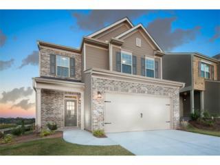 509  Hardy Water Drive  , Lawrenceville, GA 30045 (MLS #5530135) :: The Buyer's Agency