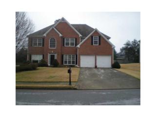 1990  Spring Mist Ter.  , Lawrenceville, GA 30043 (MLS #5530176) :: The Buyer's Agency