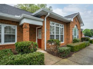 4343  Shallowford Road  F-6, Marietta, GA 30062 (MLS #5530254) :: Dillard and Company Realty Group