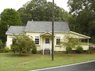 800  Mid Broadwell Road  , Alpharetta, GA 30004 (MLS #5530738) :: North Atlanta Home Team