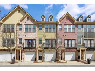 3783  Ashford Creek Avenue  2212, Brookhaven, GA 30319 (MLS #5531162) :: Dillard and Company Realty Group