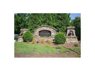 2011  Lakeshore Overlook Circle  , Kennesaw, GA 30152 (MLS #5531221) :: Dillard and Company Realty Group