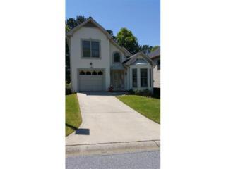 334  Braxton Place  , Tucker, GA 30084 (MLS #5532016) :: The Buyer's Agency