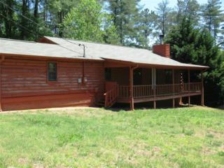 3325  Fork Road  , Gainesville, GA 30506 (MLS #5532923) :: The Buyer's Agency