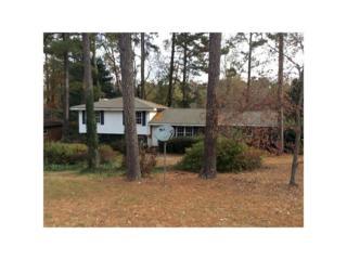 470  Village Green Court SW , Lilburn, GA 30047 (MLS #5533440) :: The Buyer's Agency
