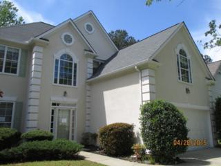 2218  Wilmington Circle NE , Marietta, GA 30062 (MLS #5533811) :: ERA Sunrise Realty