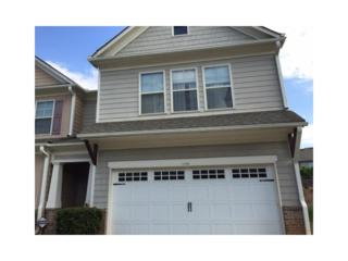 6150  Apple Rose Drive  , Alpharetta, GA 30022 (MLS #5534200) :: North Atlanta Home Team