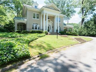2055 E Lake Road NE , Atlanta, GA 30307 (MLS #5534447) :: The Zac Team @ RE/MAX Metro Atlanta
