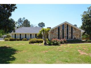 120  Harness Trl  , Roswell, GA 30076 (MLS #5535419) :: Dillard and Company Realty Group