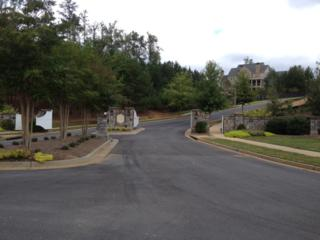 306  Timberview Trail  , Alpharetta, GA 30004 (MLS #5535728) :: North Atlanta Home Team