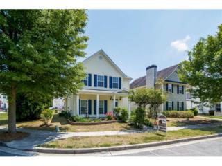 4854  Liberty Plaza  , Acworth, GA 30101 (MLS #5536068) :: North Atlanta Home Team