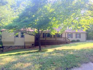 290  Firecreek Court  , Lawrenceville, GA 30046 (MLS #5537317) :: The Buyer's Agency
