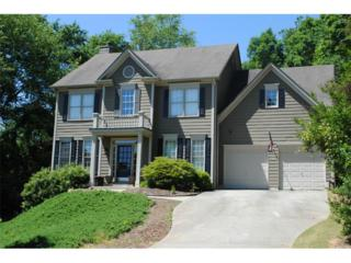 3225  Riverhill Court  , Cumming, GA 30041 (MLS #5538316) :: North Atlanta Home Team