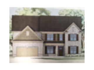 5210  Club Wildwood Drive  , Buford, GA 30518 (MLS #5538887) :: The Buyer's Agency