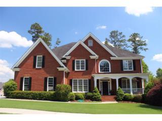 425  Morton Mill Lane  , Johns Creek, GA 30022 (MLS #5538930) :: North Atlanta Home Team