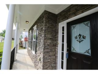 3982  Station Way  , Suwanee, GA 30024 (MLS #5539215) :: The Buyer's Agency