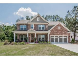 5005  Sophy Drive  , Powder Springs, GA 30127 (MLS #5539227) :: North Atlanta Home Team