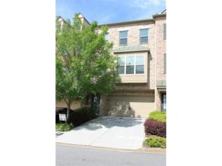 2709  Hallwood Lane  , Suwanee, GA 30024 (MLS #5539297) :: The Buyer's Agency