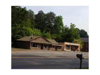 377  S Main Street  9, Alpharetta, GA 30009 (MLS #5539483) :: North Atlanta Home Team