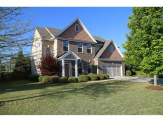 1502  Kilchis Falls Way  , Braselton, GA 30517 (MLS #5540146) :: The Buyer's Agency