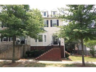 3774  Lake Point Boulevard  , Suwanee, GA 30024 (MLS #5540250) :: The Buyer's Agency