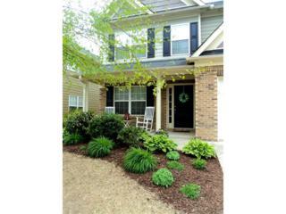 2591  Bald Cypress Drive  , Braselton, GA 30517 (MLS #5541144) :: The Buyer's Agency