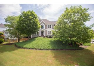 800  Eden Green Court  , Roswell, GA 30075 (MLS #5541433) :: North Atlanta Home Team