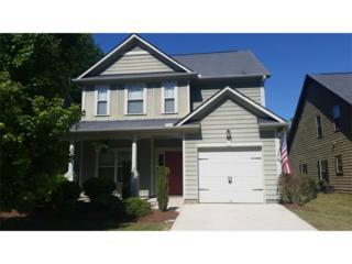 7071  Silk Tree Pointe  , Braselton, GA 30517 (MLS #5541823) :: The Buyer's Agency