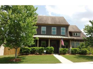 1419  Kilchis Falls Way  , Braselton, GA 30517 (MLS #5542318) :: The Buyer's Agency