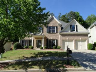 3795  Suwanee Mill Drive  , Buford, GA 30518 (MLS #5542574) :: North Atlanta Home Team