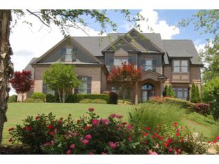 2322  Crimson King Drive  , Braselton, GA 30517 (MLS #5542898) :: The Buyer's Agency