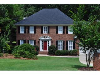 400  Cortina Close  , Johns Creek, GA 30022 (MLS #5542928) :: The Buyer's Agency