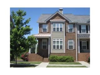 1295  Park Pass Way  , Suwanee, GA 30024 (MLS #5542979) :: The Buyer's Agency