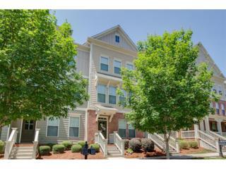 4405  Village Field Place  142, Suwanee, GA 30024 (MLS #5543096) :: The Buyer's Agency