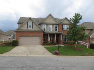 5914  Riverwood Drive  , Braselton, GA 30517 (MLS #5543137) :: The Buyer's Agency