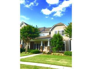 1020  Freedom Lane  , Roswell, GA 30075 (MLS #5543254) :: Dillard and Company Realty Group