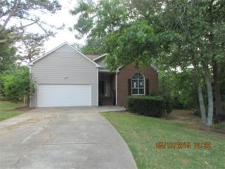 1830  Stone Forest Drive  , Lawrenceville, GA 30043 (MLS #5543800) :: The Buyer's Agency
