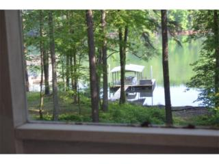 9060  Four Mile Creek Road  , Gainesville, GA 30506 (MLS #5543902) :: The Buyer's Agency