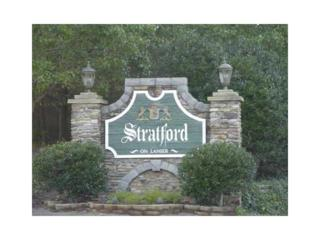 5817  Stratford Drive  , Gainesville, GA 30506 (MLS #5544483) :: The Zac Team @ RE/MAX Metro Atlanta